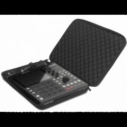 Housses matériel Home studio - UDG - U8485BL - AKAI MPC ONE