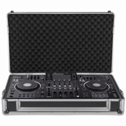 Flight cases contrôleurs DJ - UDG - U93015SL