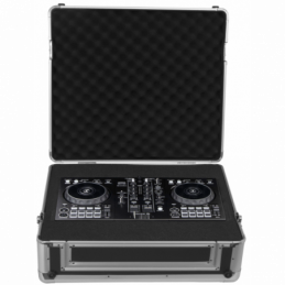 Flight cases contrôleurs DJ - UDG - U93012SL