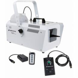 Machines à neige - JB Systems - YETI MK2