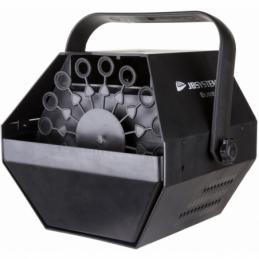 Machines à bulles - JB Systems - BUBBLE-01