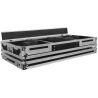 PCDM 2900 NXS