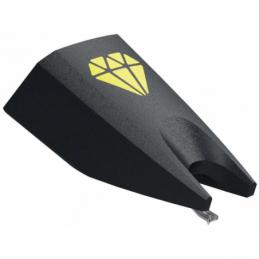 Diamants pour platines vinyles - Ortofon - stylus CLUB MKII
