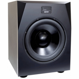 Caissons de basse monitoring - Adam Audio - SUB15
