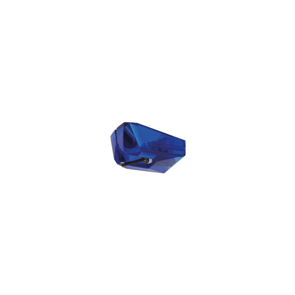 Diamants pour platines vinyles - Audio-Technica - ATN-XP3