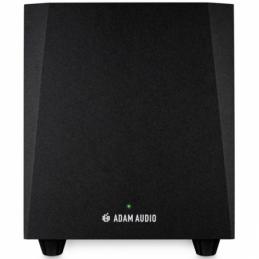 Caissons de basse monitoring - Adam Audio - T10S