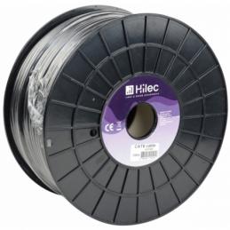 Câbles ethernet - Hilec - CAT6CABLE