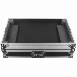 Flight cases contrôleurs DJ - Power Acoustics - Flight cases - FC DDJ FLX6