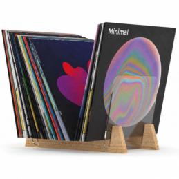 Meubles et pochettes de disques - Glorious DJ - RECORD STAND 75
