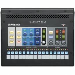 Tables de mixage numériques - Presonus - EARMIX 16M