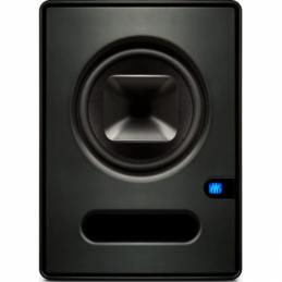 Enceintes monitoring de studio - Presonus - SCEPTRE S8