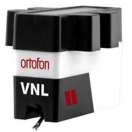 Cellules complètes pour platines vinyles - Ortofon - VNL SINGLE