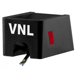 Diamants pour platines vinyles - Ortofon - STYLUS VNL I