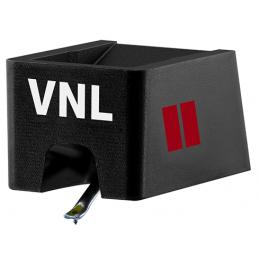 Diamants pour platines vinyles - Ortofon - STYLUS VNL II
