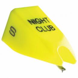Diamants pour platines vinyles - Ortofon - STYLUS NIGHT CLUB S