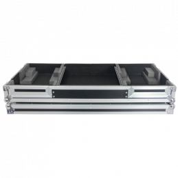 Flight cases régies DJ - Power Acoustics - Flight cases - PCDM 2000 NXS