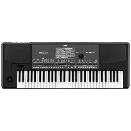 Claviers arrangeurs - Korg - PA600