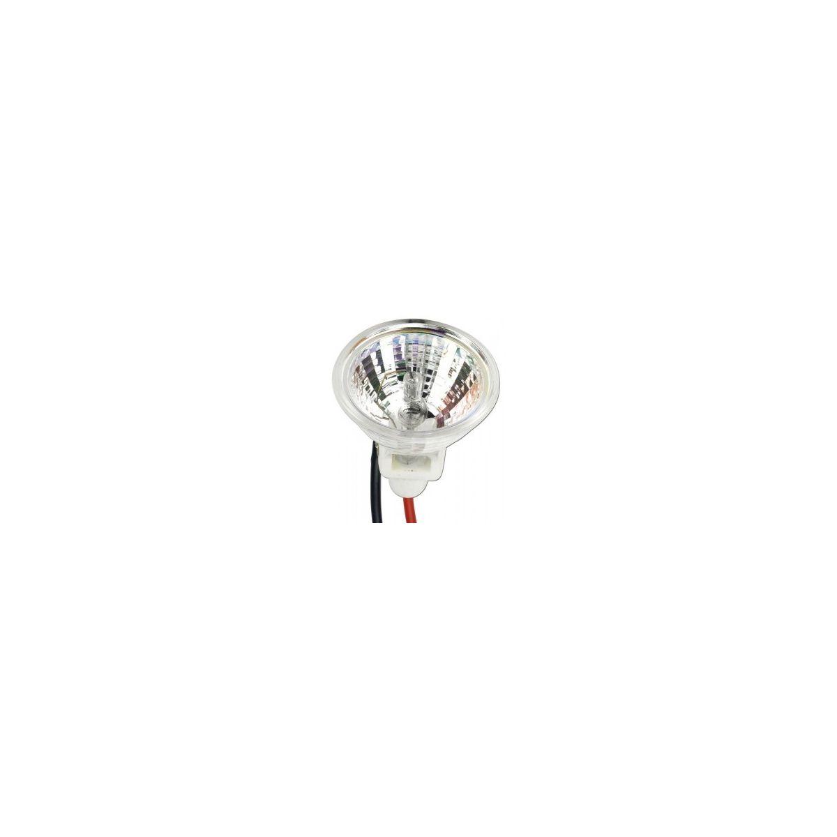 Ampoules halogènes - Osram / GE / Philips - HID 150