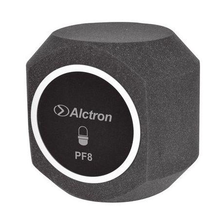 Traitement acoustique - Alctron - PF8