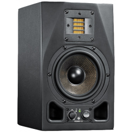 Enceintes monitoring de studio - Adam Audio - A5X