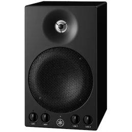 Enceintes monitoring de studio - Yamaha - MSP3 A
