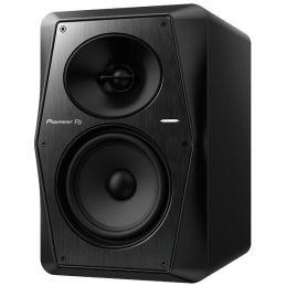Enceintes monitoring de studio - Pioneer DJ - VM-50 (Noire)