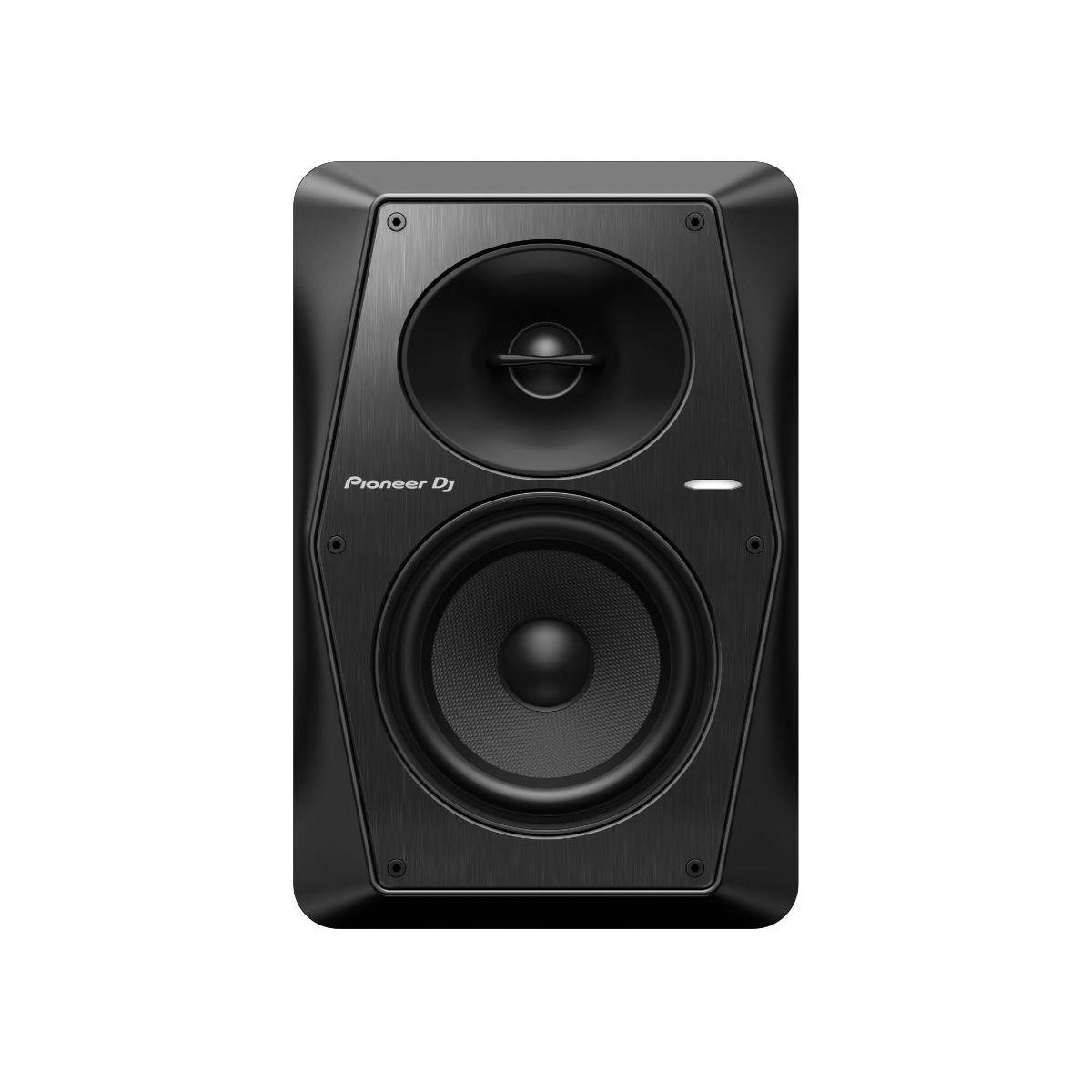 Enceintes monitoring de studio - Pioneer DJ - VM-70