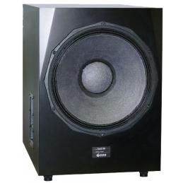 Caissons de basse monitoring - Adam Audio - SUB2100