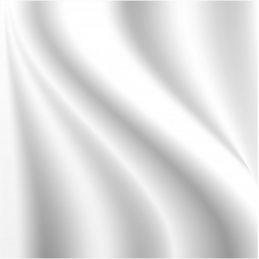Stands DJ de scène - Power Acoustics - Accessoires - LYCRA DJ PANEL 140 WH