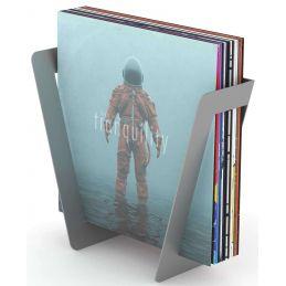 Meubles et pochettes de disques - Glorious DJ - VINYL SET HOLDER SUPERIOR