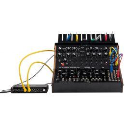 Synthé analogiques - Moog - Moog Sound Studio Mother-32...