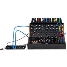 Synthé analogiques - Moog - Moog Sound Studio DFAM &...