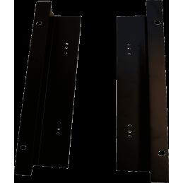 Accessoires consoles de mixage - Solid State Logic - SSL UF8 Rackmount Kit