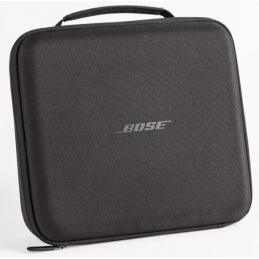 Housses consoles de mixage - Bose ® - Housse CarryCase ToneMatch...