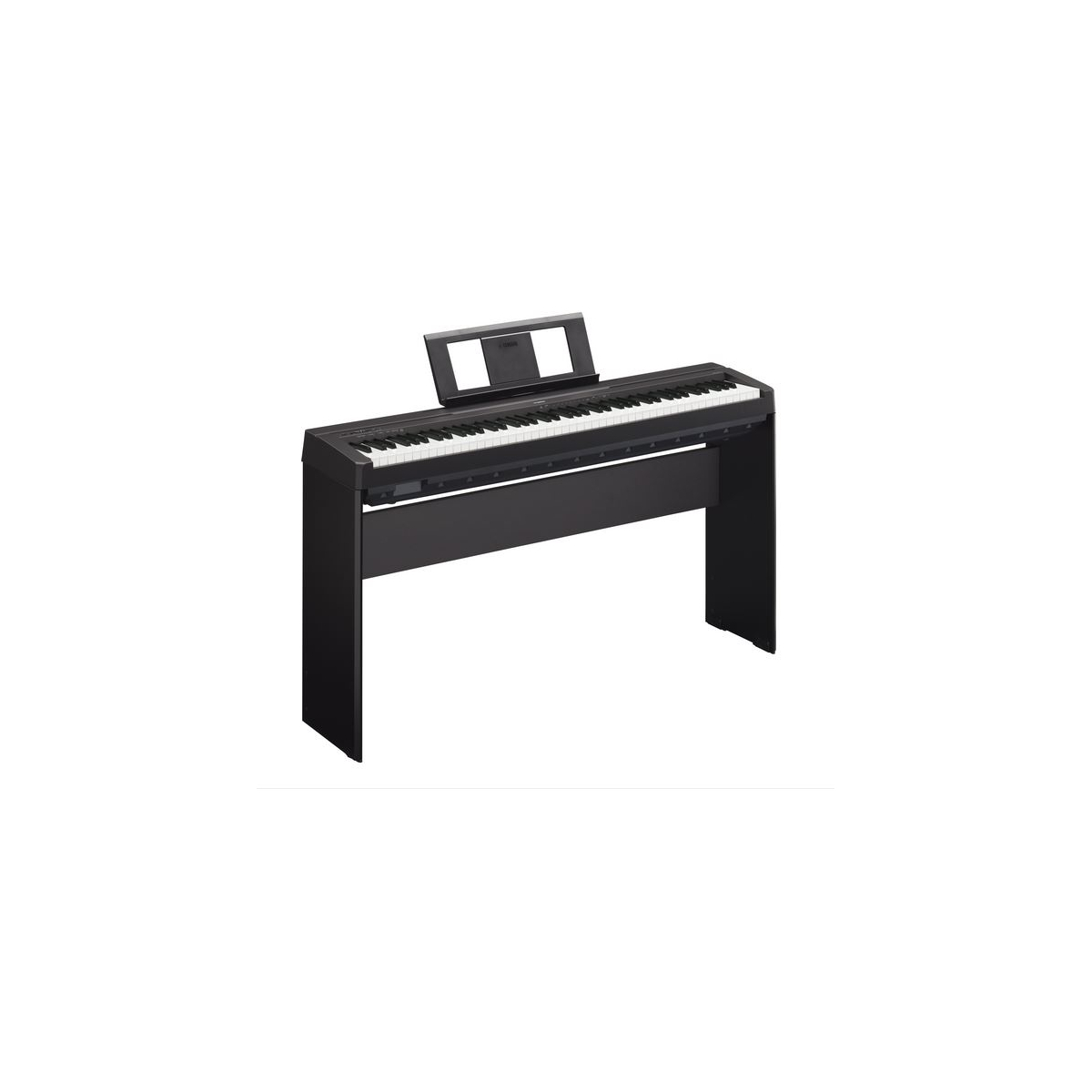 Packs Claviers et Synthé - Yamaha - Pack piano P-45 + Pied...
