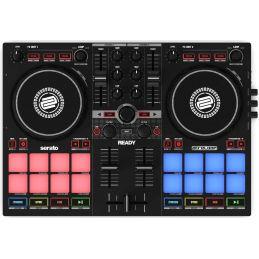 Contrôleurs DJ USB - Reloop - READY