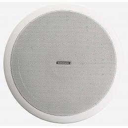 Enceintes plafonniers - Audiophony - CHP606