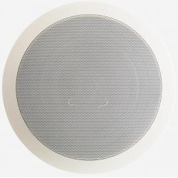 Enceintes plafonniers - Audiophony - CHP660