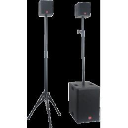 Systèmes amplifiés - BST - FIRST-S2.1