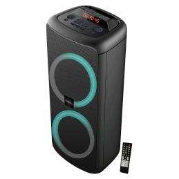 Enceintes portables - Ibiza Sound - RAINBOW1000
