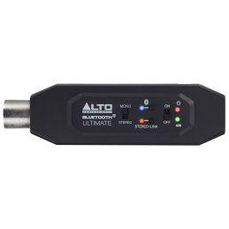 Emetteurs et récepteurs bluetooth - Alto - Bluetooth Utimate
