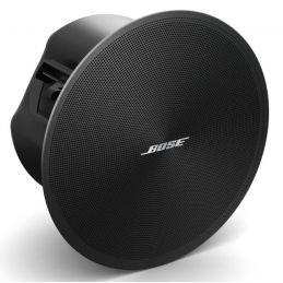 Enceintes plafonniers - Bose ® - DesignMax DM3C (Noir) - La...