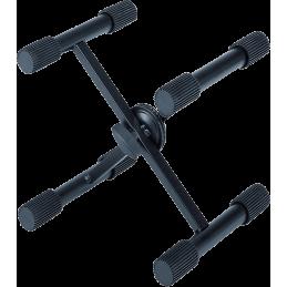Stands claviers - Quik Lok - QL-322