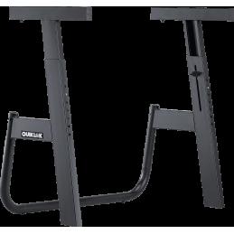 Stands claviers - Quik Lok - M-91