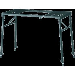 Stands claviers - Quik Lok - WS-420