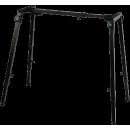 Stands claviers - Quik Lok - WS-421