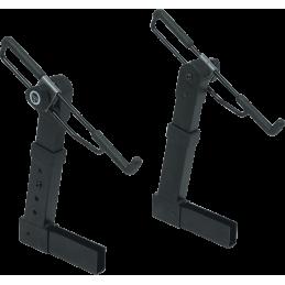 Stands claviers - Quik Lok - M-2