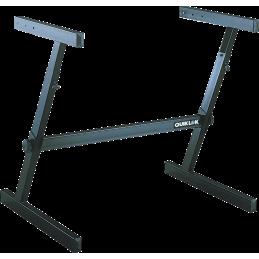 Stands claviers - Quik Lok - Z-716