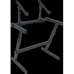 Stands claviers - Quik Lok - Z-726