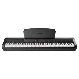 Pianos numériques portables - Alesis - Prestige